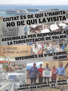 20161028_assembleaturisme_web